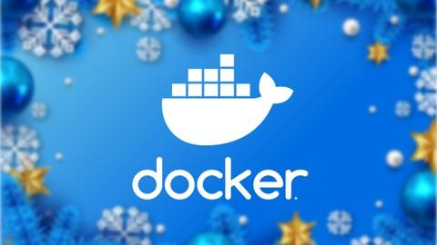 Netcurso-docker-essentials