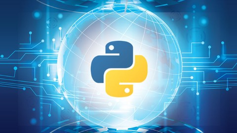 Image for course IoT#1: Python Basics for IoT