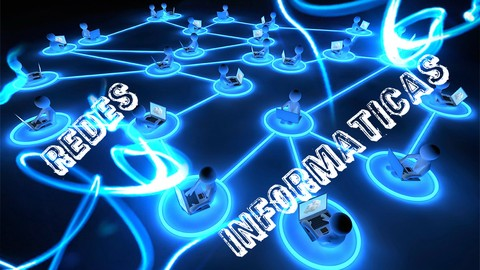 Examen Redes Informaticas I
