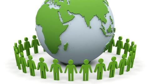 Netcurso-corporate-social-responsibility-and-ethics