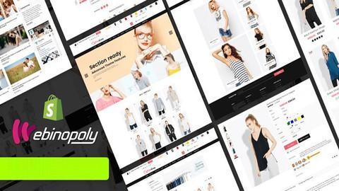 Netcurso-free-shopify-101-course-by-webinopoly