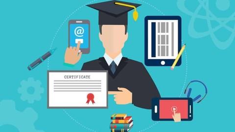 Netcurso-master-en-wordpress-crea-tu-escuela-online-con-learndash