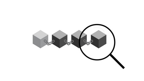 Delving into Blockchain : A Comprehensive Overview