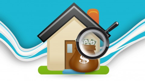 Netcurso-understanding-the-costs-of-buying-a-home