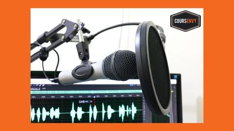 Netcurso-how-to-start-a-podcast