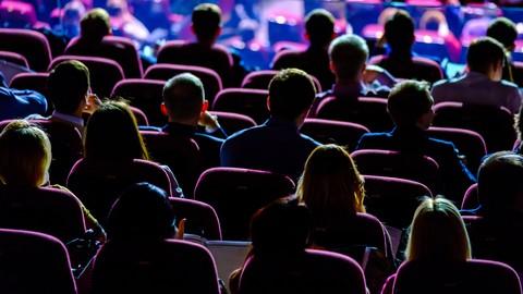 Netcurso-13-micro-conferencias-de-negocios-que-debes-tener-y-dominar