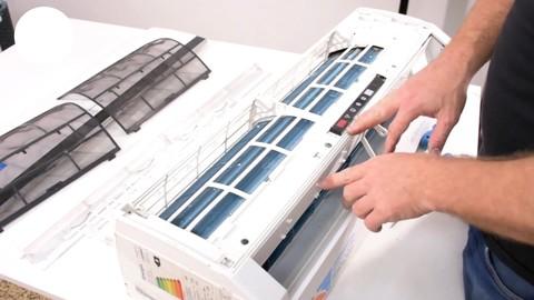 Netcurso-curso-de-refrigeracion-en-aires-acondicionados
