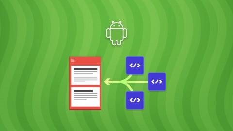 Netcurso-taller-de-android-leer-ficheros-xml-de-un-servidor-remoto