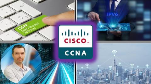Netcurso-//netcurso.net/fr/ccna-fast-apprenez-a-devenir-administrateur-reseau