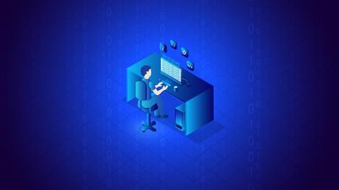 Speedy Reboot Web Bootcamp