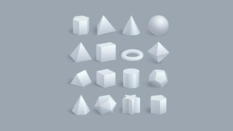Geometri-Örnek Sorular-Konu Anlatımları-TYT-YKS
