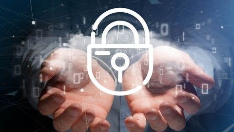 Palo Alto Networks certified Sec Eng (PCNSE 7) practice test