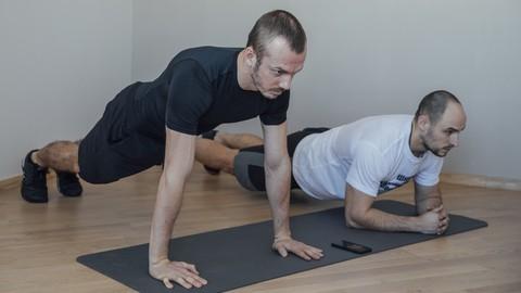 functional-workouts-basics