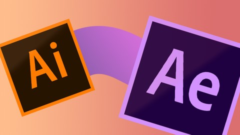 Netcurso-give-your-illustrator-files-motion-with-after-effects