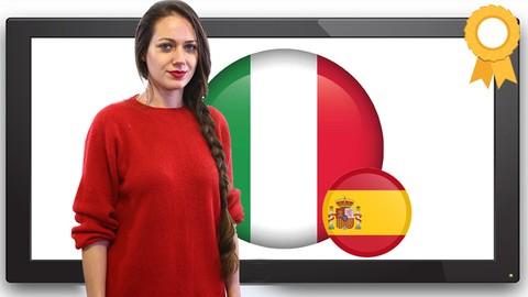 Curso de Italiano para Principiantes*