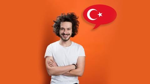 Dil ve Anlatım -Örnek Sorular-Konular-TYT-YKS, BÖLÜM-1