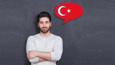 Dil ve Anlatım -Örnek Sorular-Konular-TYT-YKS, BÖLÜM-2