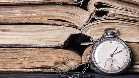 Tarih -Örnek Sorular-Konular-TYT-YKS, BÖLÜM-1
