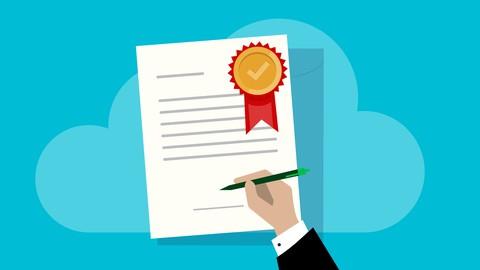 1z0-966:Oracle Talent Management Cloud Certification