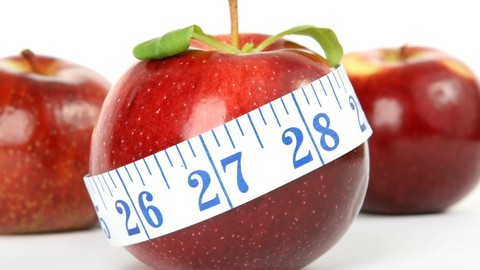 5 Amazingly Simple Ways to Lose Weight & Be Healthier