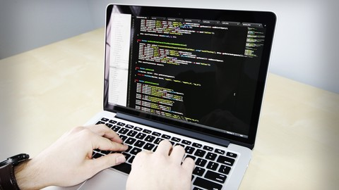 Netcurso-learn-html-and-css-by-building-a-stylish-login-form