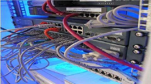 CCNA 200-125 रूटिंग & स्विचिंग नेटवर्किंग कोर्स हिंदी में