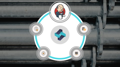 Netcurso-devops-crash-course-cicd-with-jenkins-pipelines-groovy-dsl