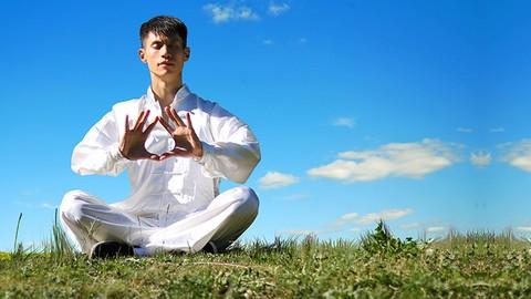 Netcurso-powerful-meditation-for-beginners-martial-artschi-gong