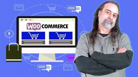 Netcurso-//netcurso.net/it/crea-facilmente-un-e-commerce-per-wordpress-con-woocommerce