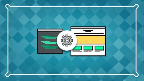 Netcurso-beginners-html