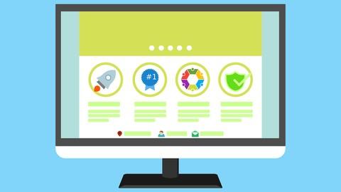 Netcurso-web-hosting-india-host-your-website-online
