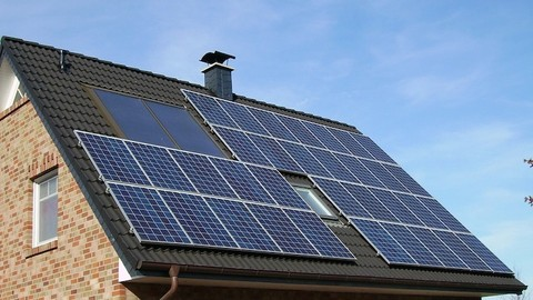 Diseño de Sistemas Fotovoltaicos Residenciales y Comerciales*