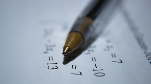 Netcurso-6-grade-math-exponents