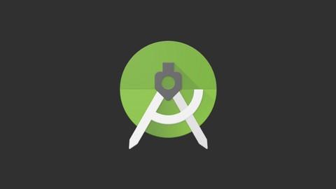 Learn Android Development in Sinhala