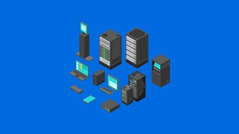 FPGA Image Processing