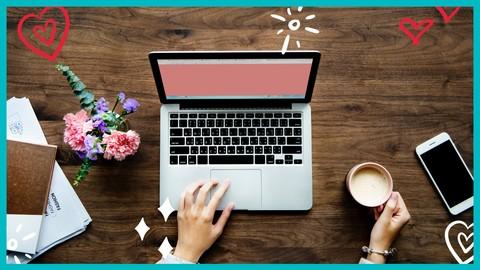 Netcurso-aprende-como-ensenar-online