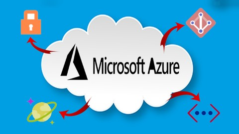 Netcurso-introduction-to-azure-hdinsight