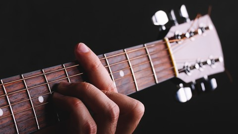 Netcurso-7-simple-improve-your-barre-chords-instantly