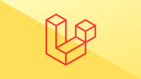 Master Laravel PHP for Beginners and Intermediate