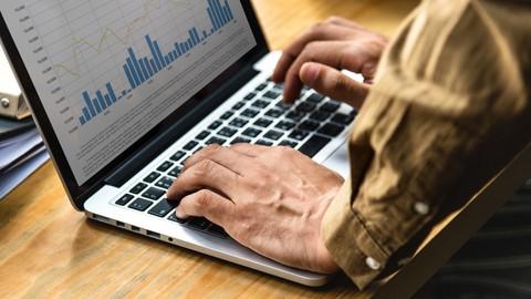 Data Viz with Tibco Spotfire X
