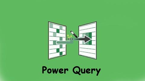 Netcurso-//netcurso.net/it/microsoft-excel-power-query-e-data-modeling