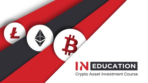 Netcurso-crypto-asset-investment-analysis-by-invictus-capital