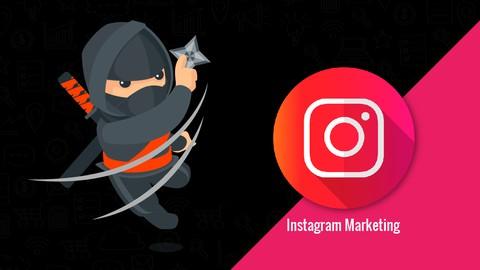 Netcurso-descubre-las-7-tecnicas-ninja-marketing-para-instagram