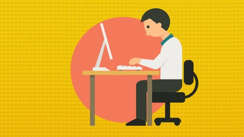 Become A Successful Freelance Copywriter - Home Business*