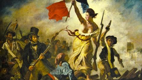 Así Fue La Revolución Francesa