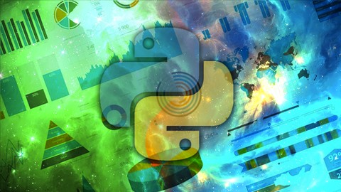 Data Science: Visualização de Dados com Python