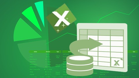 Netcurso-curso-de-herramientas-para-base-de-datos-excel