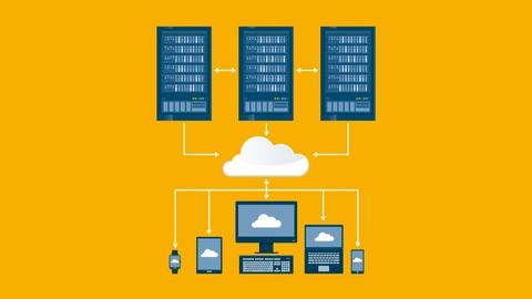 Introducción a las consultas SQL Server