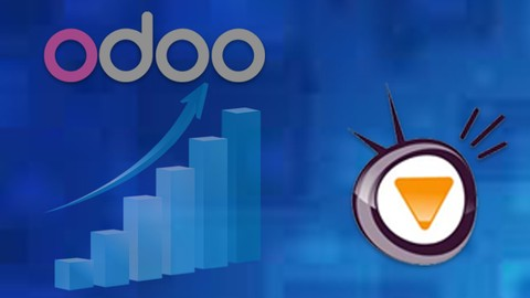 Odoo 12 Essentials - Learn the Sales Application