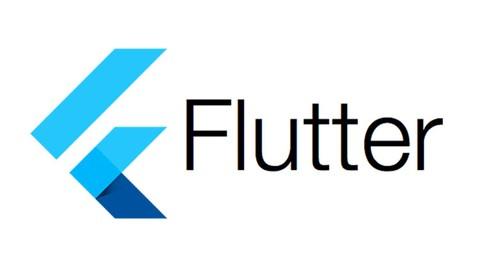Flutter, Beginner to Intermediate